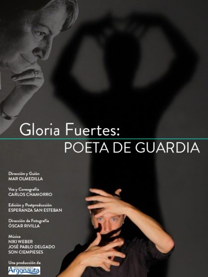 Cartel Gloria